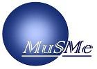 MuSMe2021