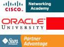 Academica Cisco