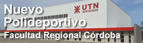 Banner Polideportivo