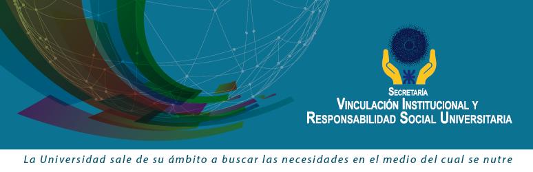 Secretaría de Vinculación Institucional y Responsa